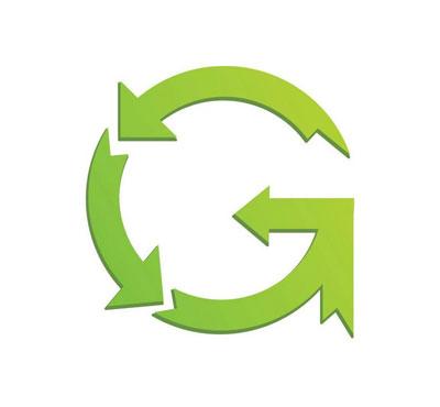 G. Association