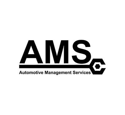 Automotive Managment Services