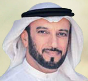HE.-Major-Gen.-Mohammed-Al
