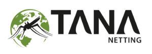 Tana Netting Logo