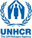 The Alwaleed Philanthropies and UNHCR are preparing to Launch Tweet for Heat Campaign in Support of Syrian Refugees