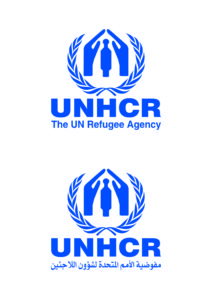 UNHCR-Total number of Syrian refugees exceeds four million for first time