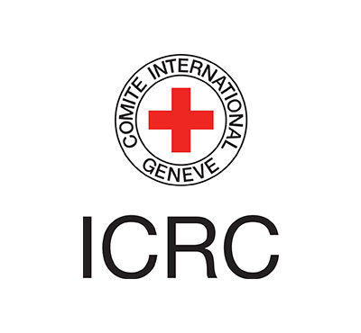 The International Committee of the Red Cross (ICRC)