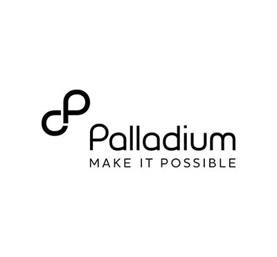 Palladium International Pty Ltd.