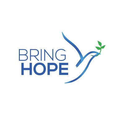 Bring Hope Humanitarian Foundation