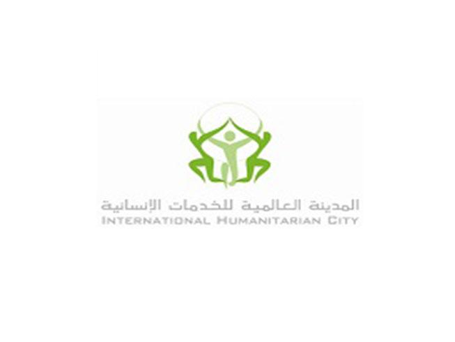 H E Ambassador Obaid Salem Al Zaabi received the CEO of the