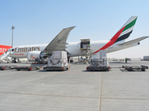 airlift-uganda