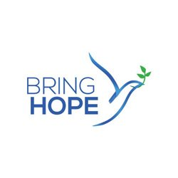 BRING-HOPE