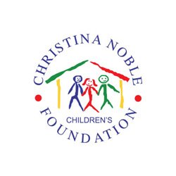 Christina Noble Children's Foundation