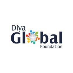 Diya Global Foundation