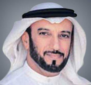 HE-Major-Gen.-Mohammed-Al-Marri