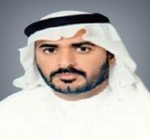 HE Rashid Khalifa Belhoul