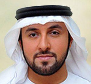 HE.-Dr.-Mohammed-Ateeq-Al