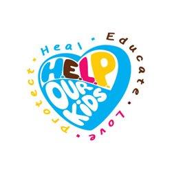 H.E.L.P OUR KIDS
