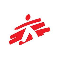 Médecins Sans Frontières (MSF) International