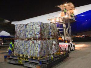 Sheikh-Mohammed-bin-Rashid-orders-airlift-of-additional-aid-for-Rohingya