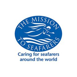 The Mission to Seafarer