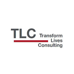 Transform Lives Consulting