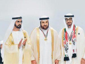 UAE-Pioneers-Award