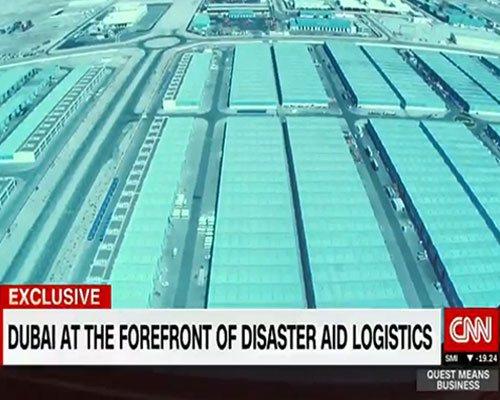 news-CNN