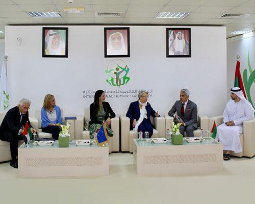 EU-delegation-in-Majlis-new