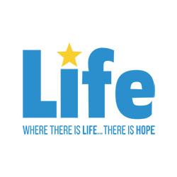 life-home
