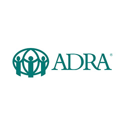 Adventist Development and Relief Agency International (ADRA International)