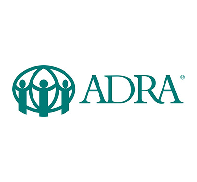 ADRA--logo