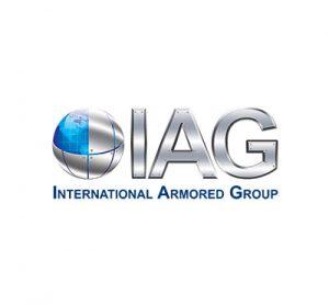 IAG_logo-big
