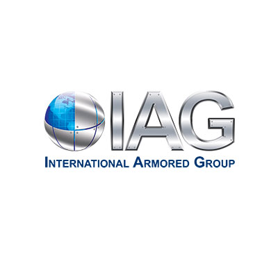 International Armored Group