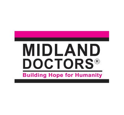 Midland Doctors