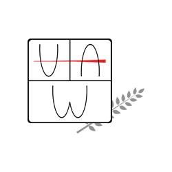 UAW-home