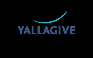Yalla Give