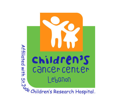 Children's Cancer Centre of Lebanon (CCCL)