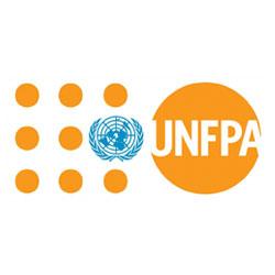 UNFPA-home