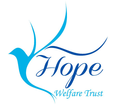 Hope Welfare Trust
