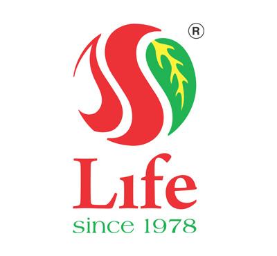 life-logo-thumb