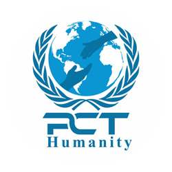PCT Humanity