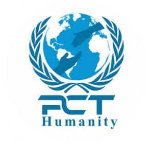 PCT-logo-thumb