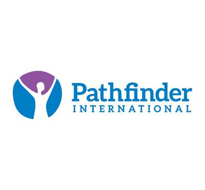 pathfinder-logo-thumb