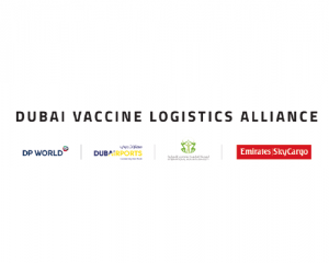Dubai Vaccine Logistics Alliance