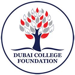 Dubai College Foundation home