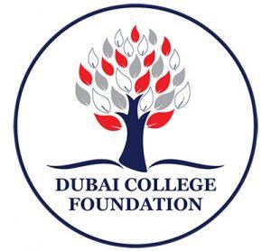 Dubai College Foundation thumb