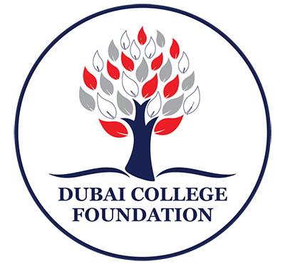 Dubai College Foundation