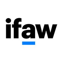 ifaw-logo-home