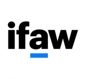 ifaw-logo---thumb