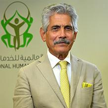 IHC-CEO-Giuseppe-Saba