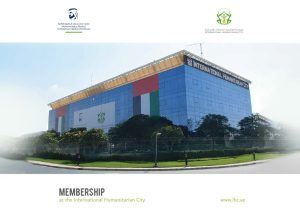 IHC Booklet 2021
